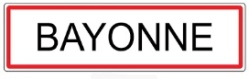 Bayonne#1