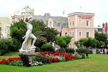 Biarritz-Tourisme-office