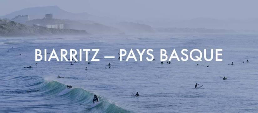 Biarritz_PaysBasque