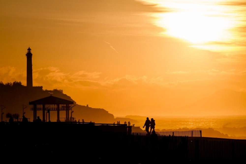 la-chambre-d-amour-a-anglet-sunset